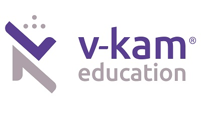 V-Kam Education
