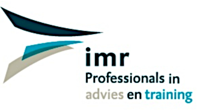IMR Professionals in advies en training