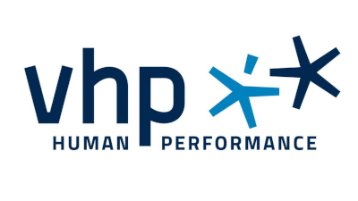 vhp human performance